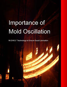 Importance-of-Mold-Oscillation-White-Paper-Cover
